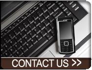 Contact Real Estate Florida Group