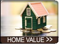 Value your Hernando County Home