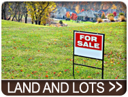 Real Estate Florida Group Land/lots Search