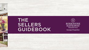 Sellers Guide Book