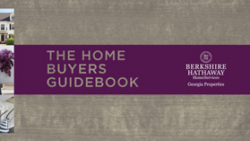 Home Buyers Guide Book