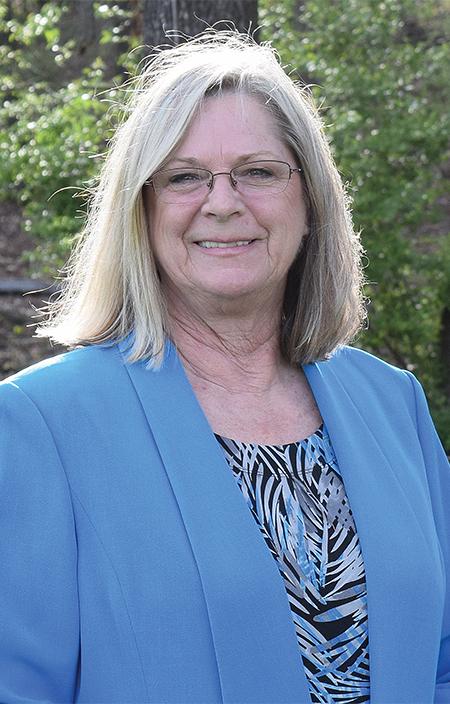 Diana Wright