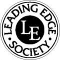 Leading Edge Society