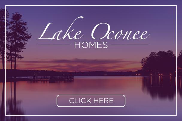 Lake Oconee Homes