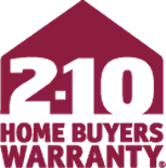 2-10 Home Warranty Services