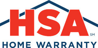 HSA Home Warranty Services