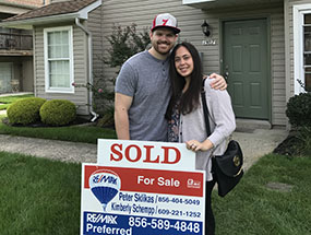 sewell nj sold homes