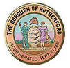 Rutherford Seal
