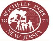 Rochelle Park Seal