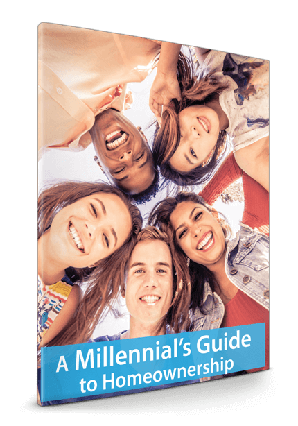 Millenial eguide