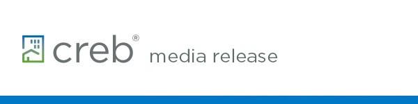 CREB Media Release