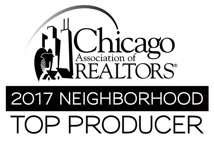 Top Neighborhood Producer 17