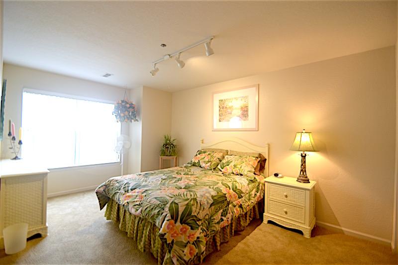 231 Bedroom 2