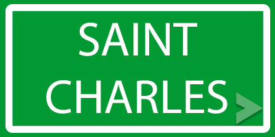 ST CHARLES CITY INFO AND PROPERTY SEARCH