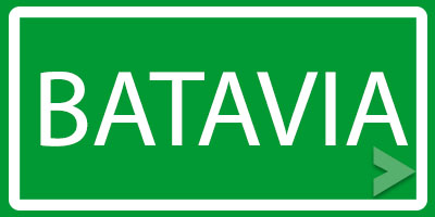 BATAVIA CITY INFO AND PROPERTY SEARCH