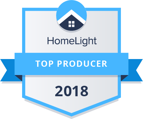 Homelight Top Producer