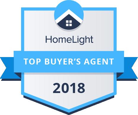 Homelight Buyer