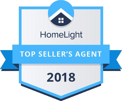 Homelight Seller
