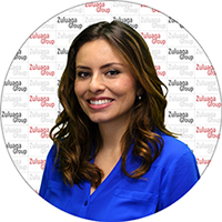 Natalie Zuluaga McCarter, Realtor with RE/MAX Realty Suburban