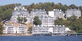 Emerald Bay Condominiums