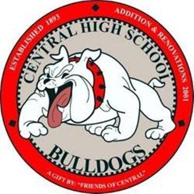 Central Bulldogs