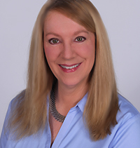 Deb Staley, Kansas Realtor