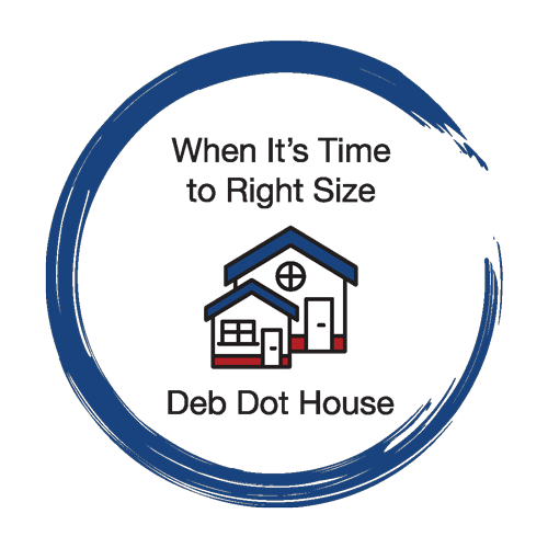 Deb Dot House, REMAX Realtor in Lenexa