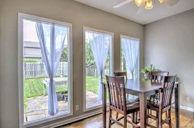 Havencroft Homes for Sale