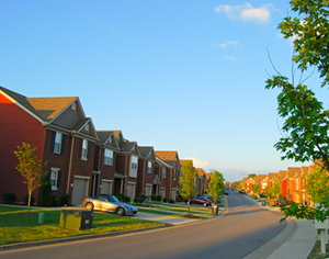 Everything you need to know about finding a maintenance-provided home in Johnson County, KS is here!