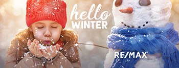 Olathe Homes for Sale in the Winter!