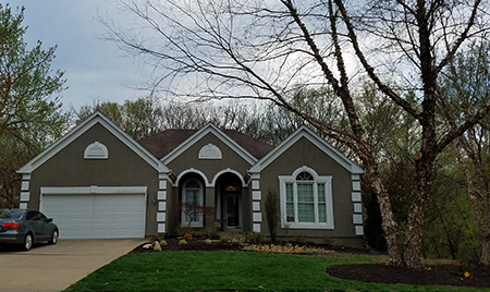 Coming Soon: A gorgeous Forest Creek Estates home