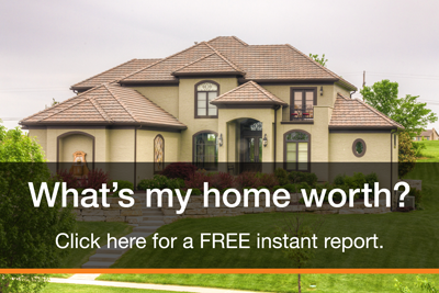 What's my home worth? Click for a free report.