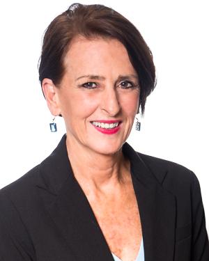Debbie Geier REMAX State Line