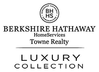 Luxury Collection Logo