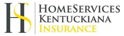 HomeServicesKentuckianaInsurance.jpg