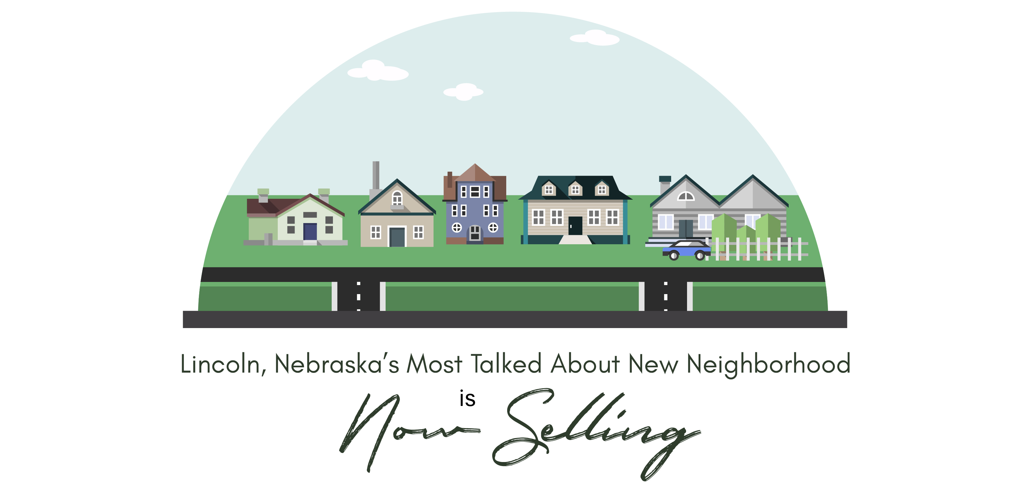 Lincoln And Nebraska Real Estate Homes For Sale Woods Bros Realty