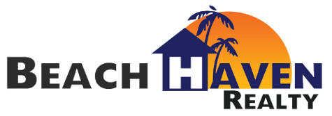 Beach Haven Realty