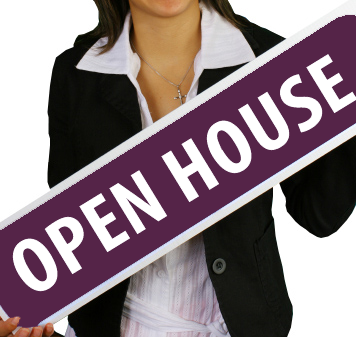 open-house-sign.png