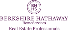 Berkshire Hathaway HomeServices Real Estate Professionals