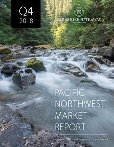 Q4 Northwest Market Report
