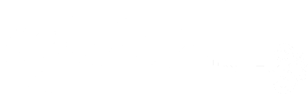 marta-and-company-logo white.png