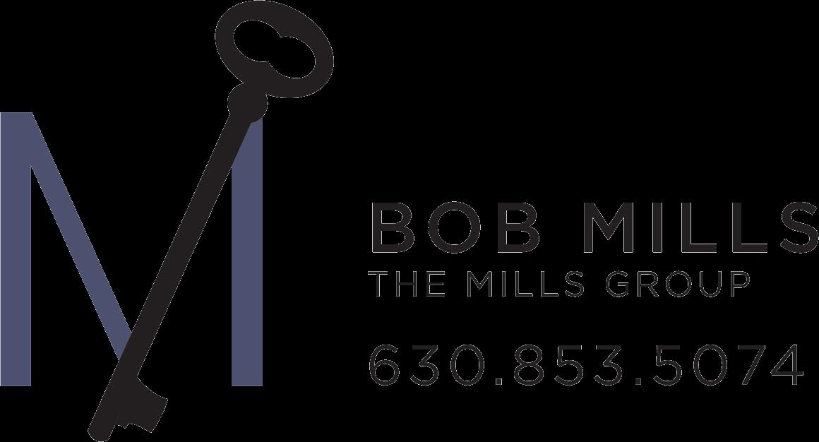 MillsGroupLogo_Bob-vector.png