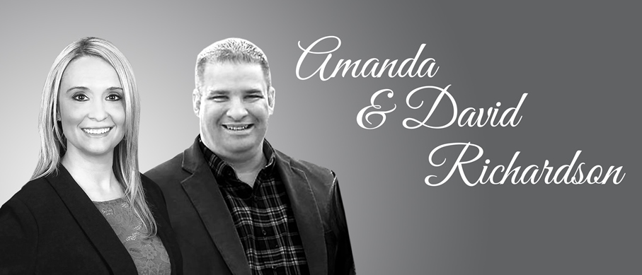 Amanda and David Richardson Smaller Website Banner Photo.jpg