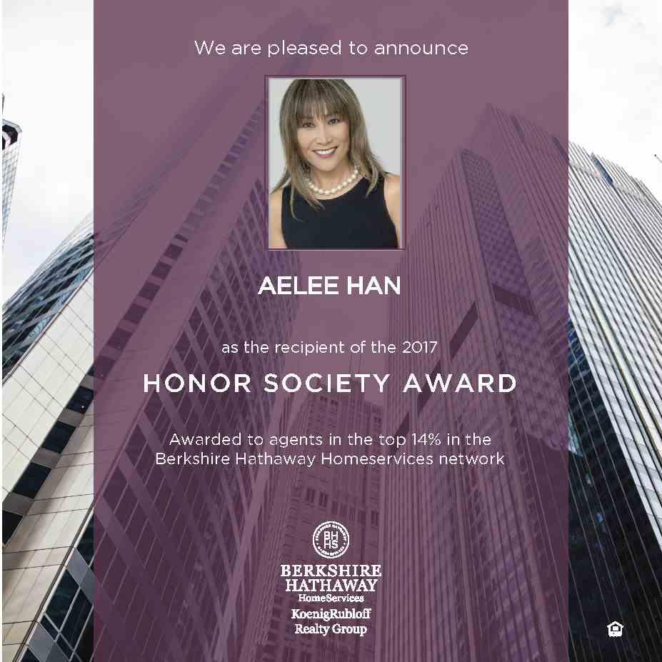HonorSociety2017.jpg