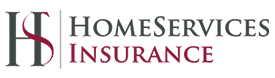 HomeServices Insurance logo