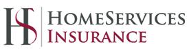 HomeServices Insurance logo