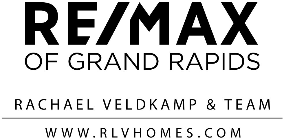 Rachael-Veldkamp-and-Team.jpg