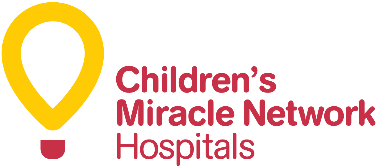 Childrens Miracle Network link