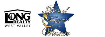 West Valley Award Foot.png