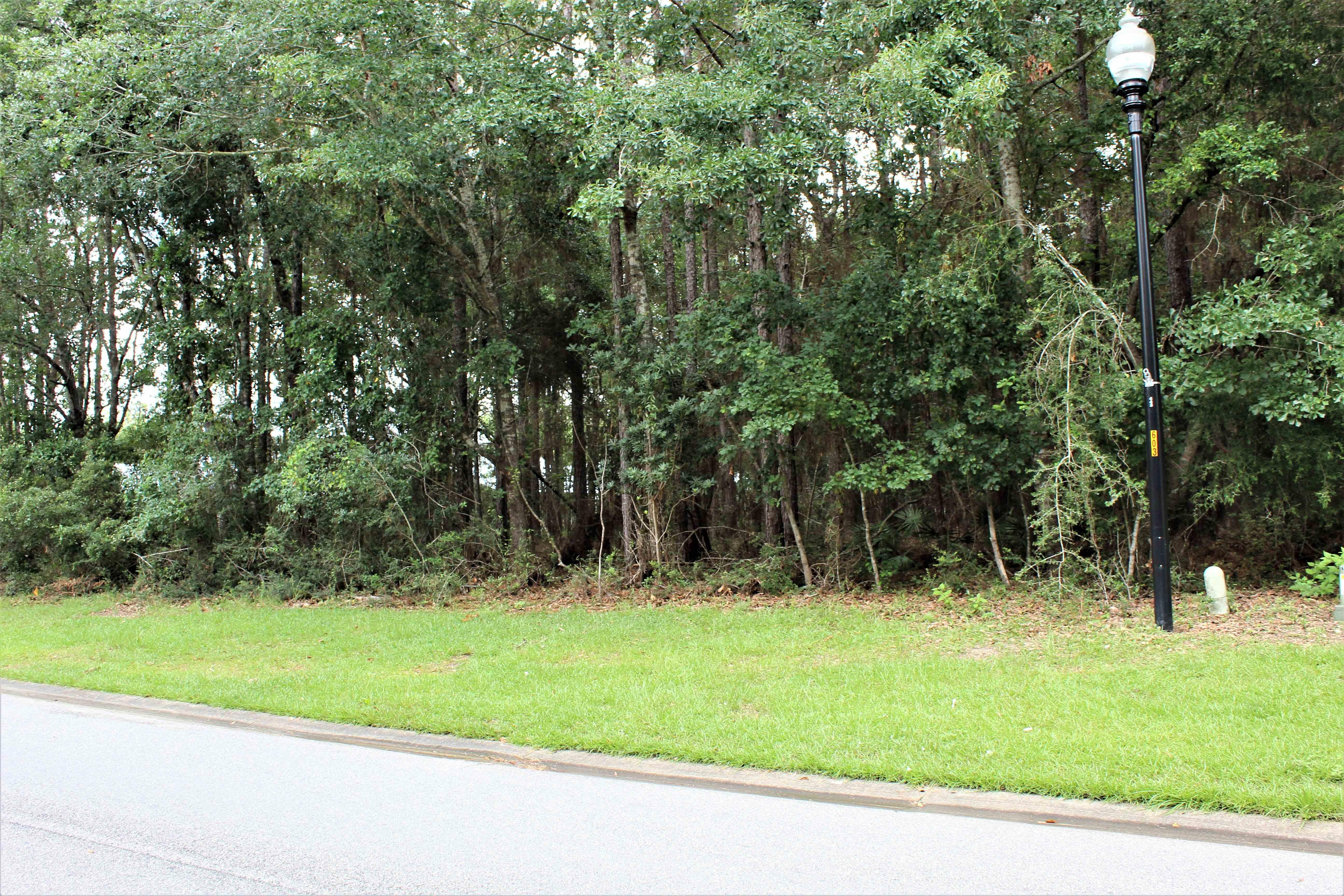 Graham Creek Estates Listing